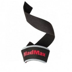 Lifting Straps Madmax