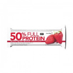 QNT Full Protein bar 50 g
